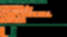 UNIVERSITY OF MIAMI-CCS-logo-e1425483764