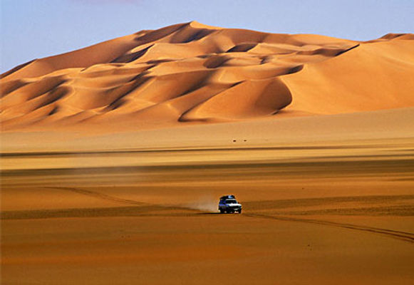 SAHARA DESERT - BING - PRISTINE PLACES.j