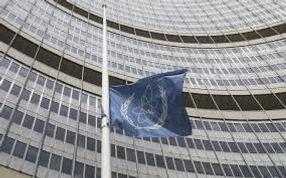 IAEA FLAG 1a.jpg
