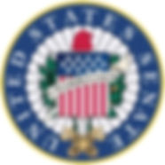 senateseal US SENATE LOGO2_jpg.jpg