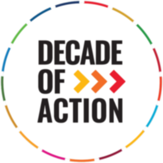 Decade of Action Logo 2a.png