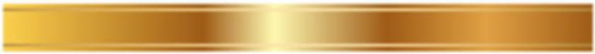 GOLD RIBBON 1a.jpg