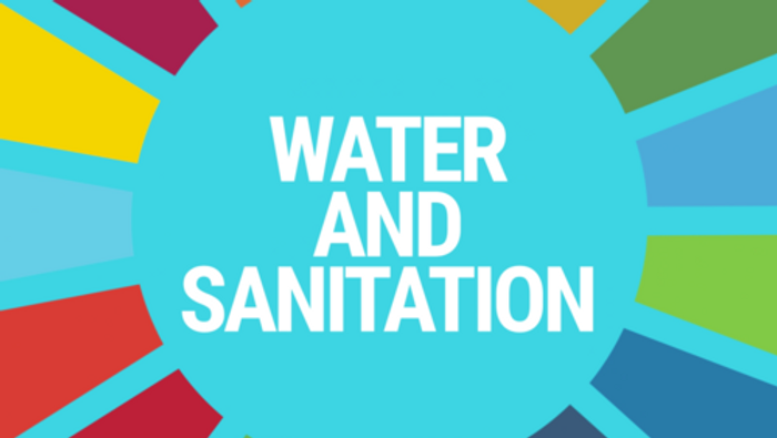 WORLD WATER DAY WATER AND SANITATION.png