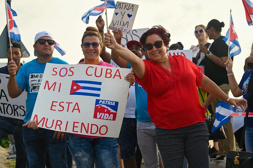 SOS CUBA 6a.jpg