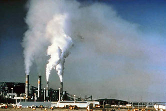 Air__pollution_1-WIKIMEDIA-ENVIRONMENTAL