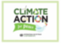 CLIMATE ACTION FOR PEACE 2019.jpg