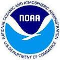 NOAA MISSISSIPPI RIVER FLOODING 2011_jpg