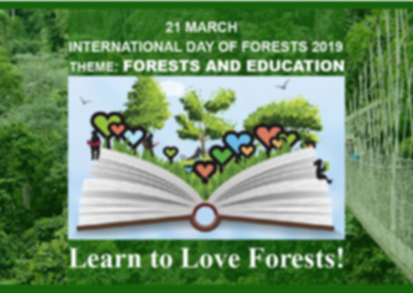 INTL DAY OF FORESTS 4.jpg