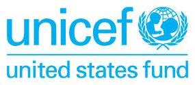 UNICEF USA FUND LOGO_png.jpg