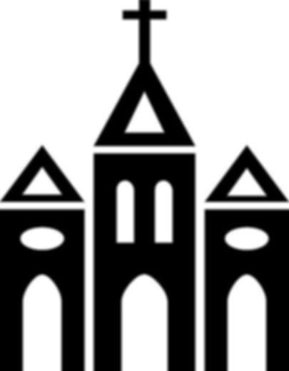 Religious_Organizations RELIGIOUS ORGANI