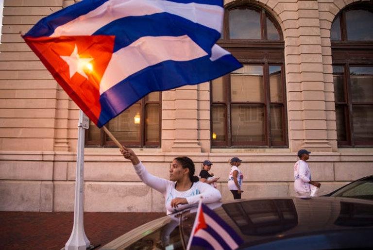 SOS CUBA 5a.jfif