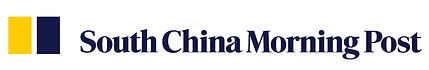 SOUTH CHINA MORNING POST LOGO.jpg