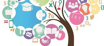 WORLD TEACHERS DAY 2020 4a UNESCO.jpg