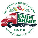 FARM SHARE LOGO.png