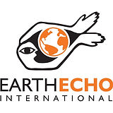 Earth Echo_Logo_Social Icon.jpg