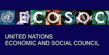 ECOSOC LOGO 2a.jpg