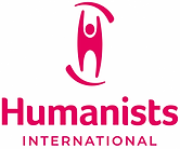 Logo Humanists International.png