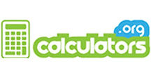 CALCULATORS.ORG LOGO 1a.jpg