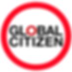 GLOBAL CITIZEN LOGO 2ab.png