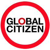 GLOBAL CITIZEN LOGO 2ab.png
