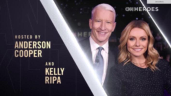 CNN HEROES 2019 2aa.jpg