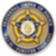 NATIONAL POLICE WEEK LOGO 1_jpg.jpg