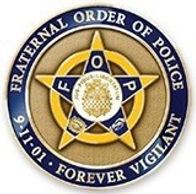 NATIONAL POLICE WEEK LOGO 1_jpg.jpg
