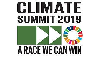 CLIMATE SUMMIT 2019 1a.jpg