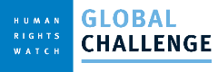 HRW GLOBAL CHALLENGE LOGO 1a.png