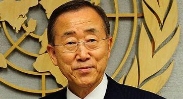 BAN KI MOON CENTRE FOR GLOBAL CITIZENS 3