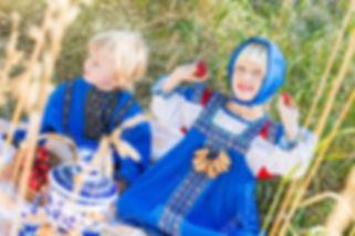 CHILDREN AND GOVERNANCE 1n.jpg
