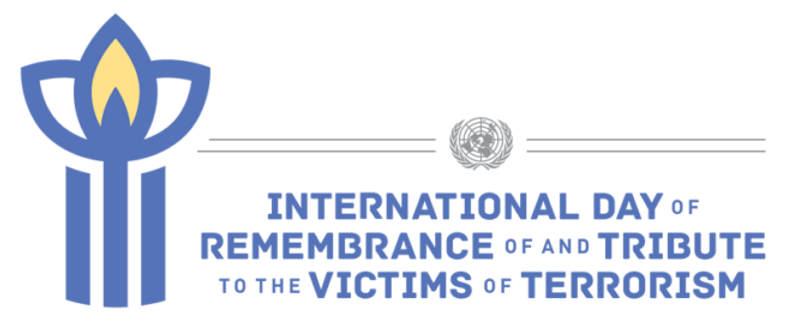 Remembrance_Victims_of_Terrorism_logo_ho