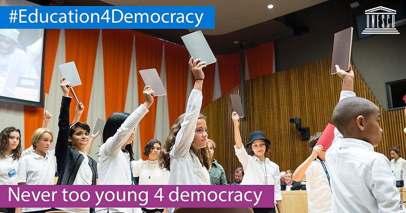 UNESCO DAY OF DEMOCRACY 2a.jpg