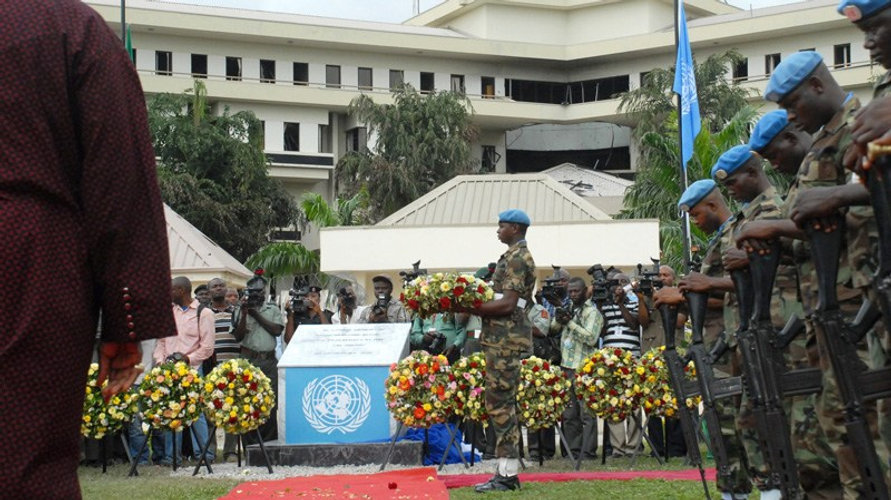 DAY OF VICTIMS OF TERRORISM nigeria_bomb