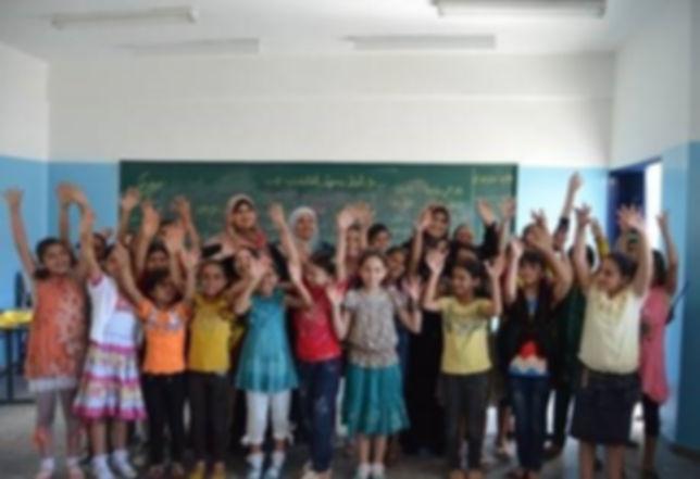 WORLD TEACHERS DAY 2016 3.jpg