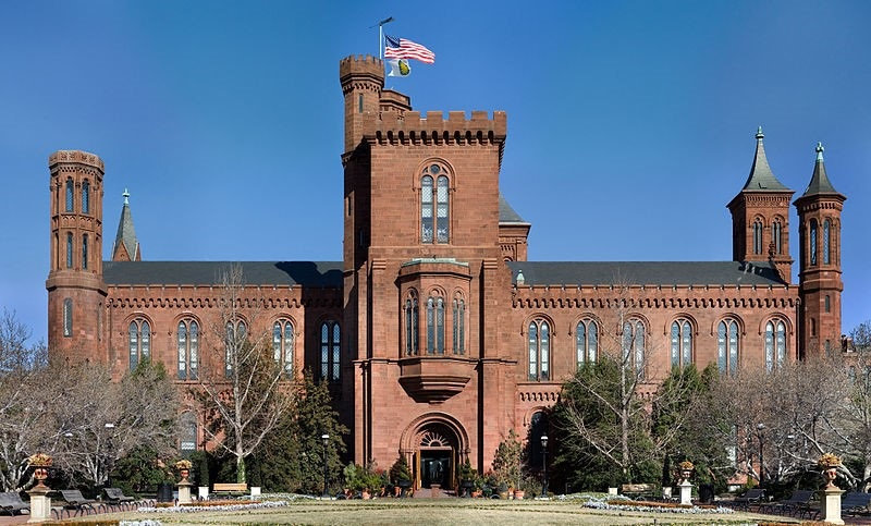 SMITHSONIAN HQ.jpg