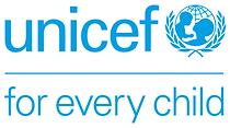 UNICEF LOGO 5ab.png