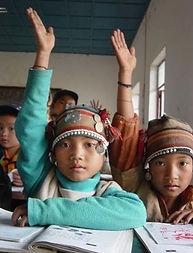 CHILDREN AND GOVERNANCE 1e.jpg