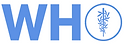 WHO FOUNDATION LOGO.png