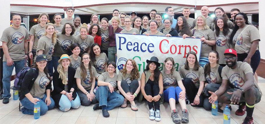 PEACE CORP 9A.jpg
