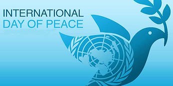 international_day_of_peace-900x450.jpg