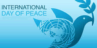 international_day_of_peace-900x450.jpg