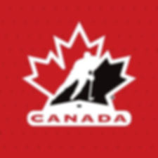 HOCKEY CANADA LOGO 1.jpg