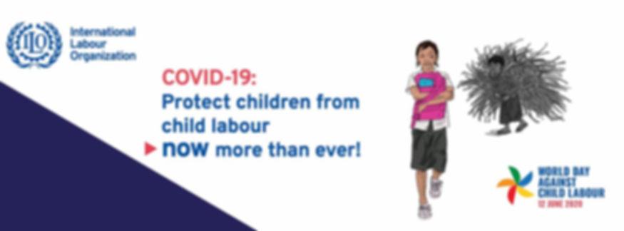 CHILD LABOR 2020 1a.jpg