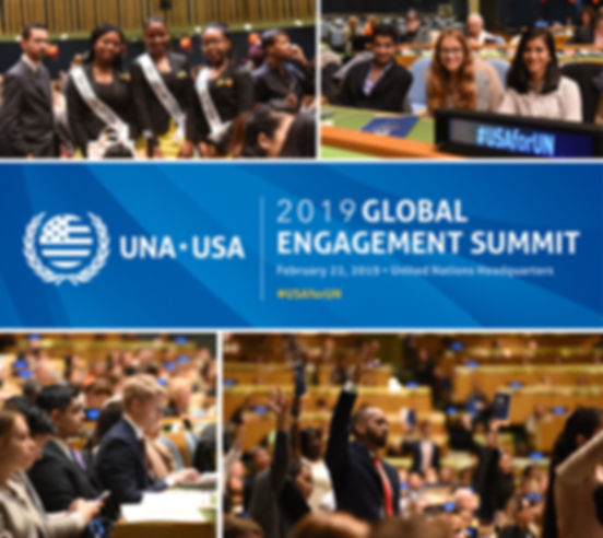 UNA-USA 2019-global-summit-banner.jpg