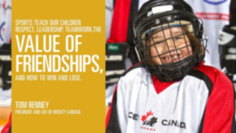 HOCKEY CANADA billboard_friendships_1470