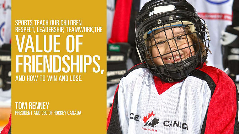 HOCKEY CANADA billboard_friendships_1470