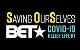 BET-UNITED WAY COVID19 RELIEF FUND logo