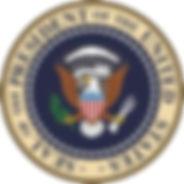 U.S. PRESIDENT SEAL.jpg