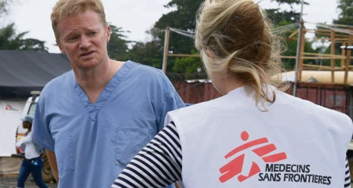 DOCTORS WITHOUT BORDERS 2.jpg
